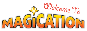 welcome-to-magication